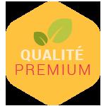 qualite-premium