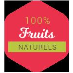 fruits-naturels